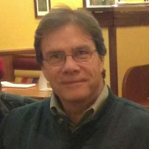 Kurt Massa:PPATEC Instructor